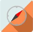 logo-vikazimut.png