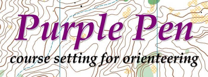 purplepen.png