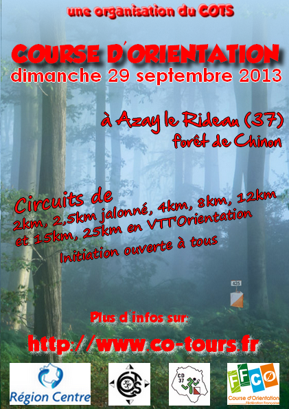 2013_flyer_azay.png