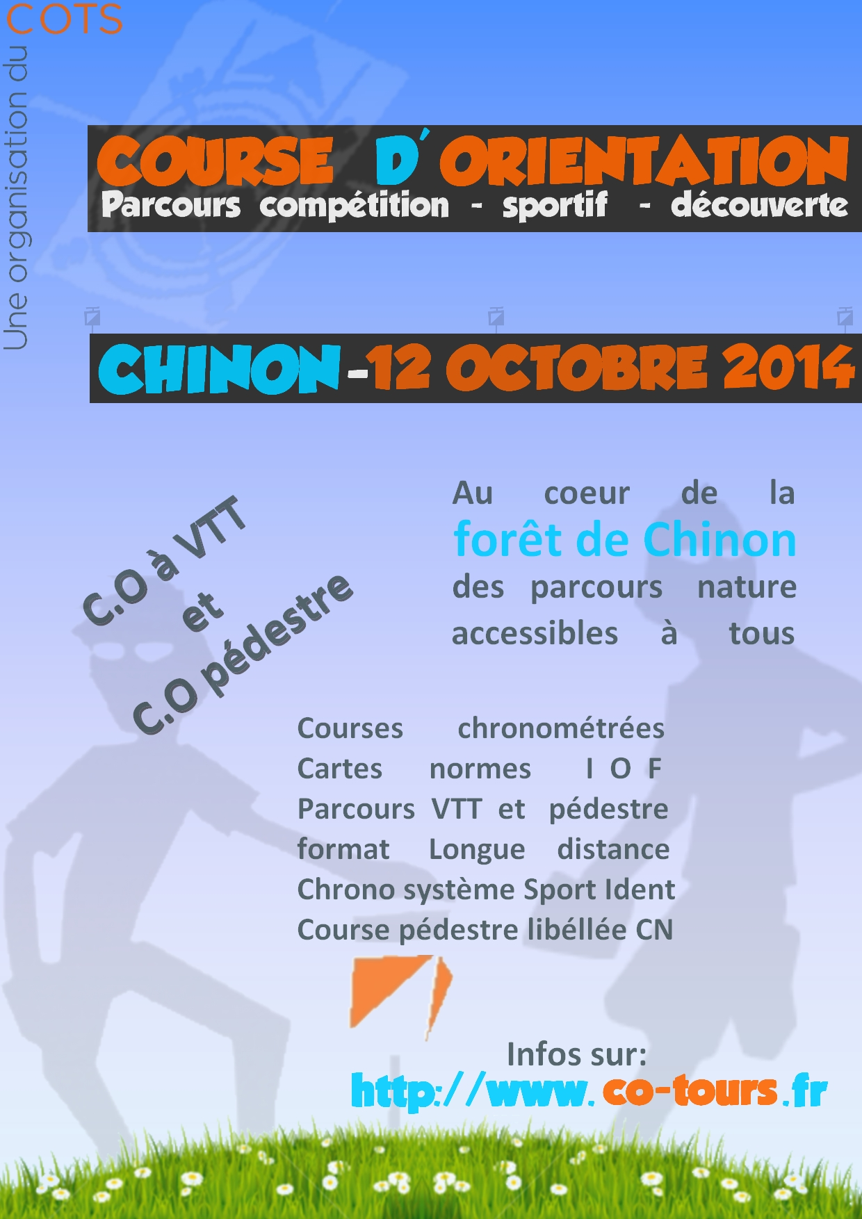 2014_Affiche_A4_CO_12_octobre.jpg